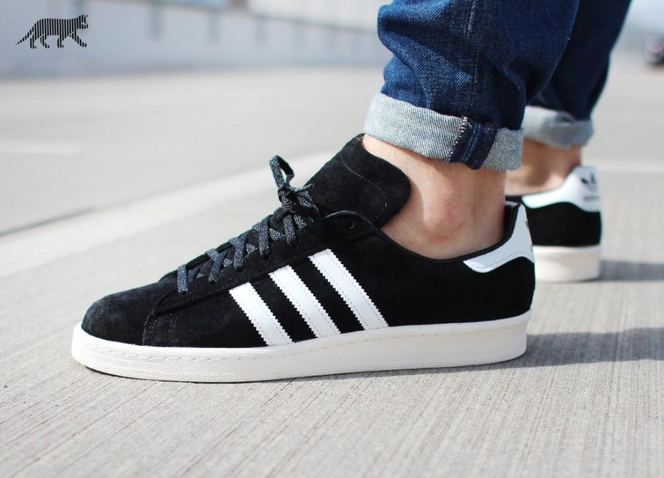 Persona suspensión Inseguro  Adidas Originals Campus. #shoestobuy #mensstyle #urbanstyle #fresh  #sneakers | Adidas outfit shoes, Adidas shoes women, Adidas shoes outlet