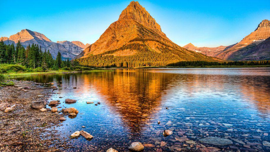 """Hasil gambar untuk Grinnell mountain"""""""
