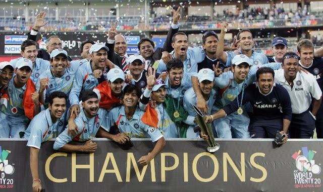 Live Score Cricket World Cup Winners World Cup Winner List World Cup Winners