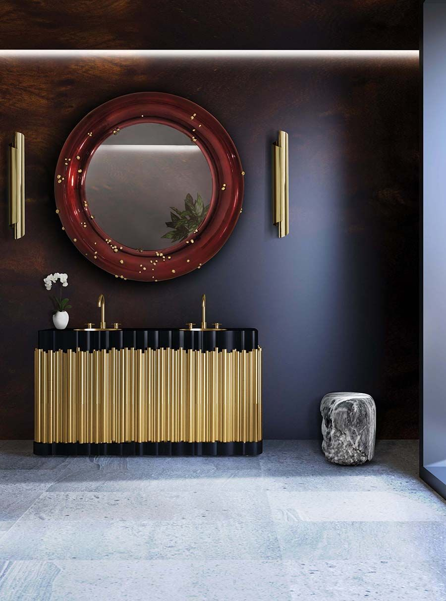 Shopping guide exquisite bathtubs for luxury bathrooms stools