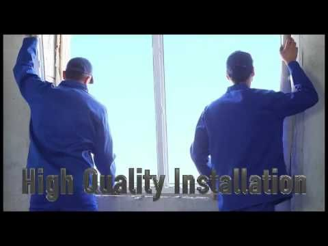 Picture Window Replacement Mt Juliet TN | 615-543-5033