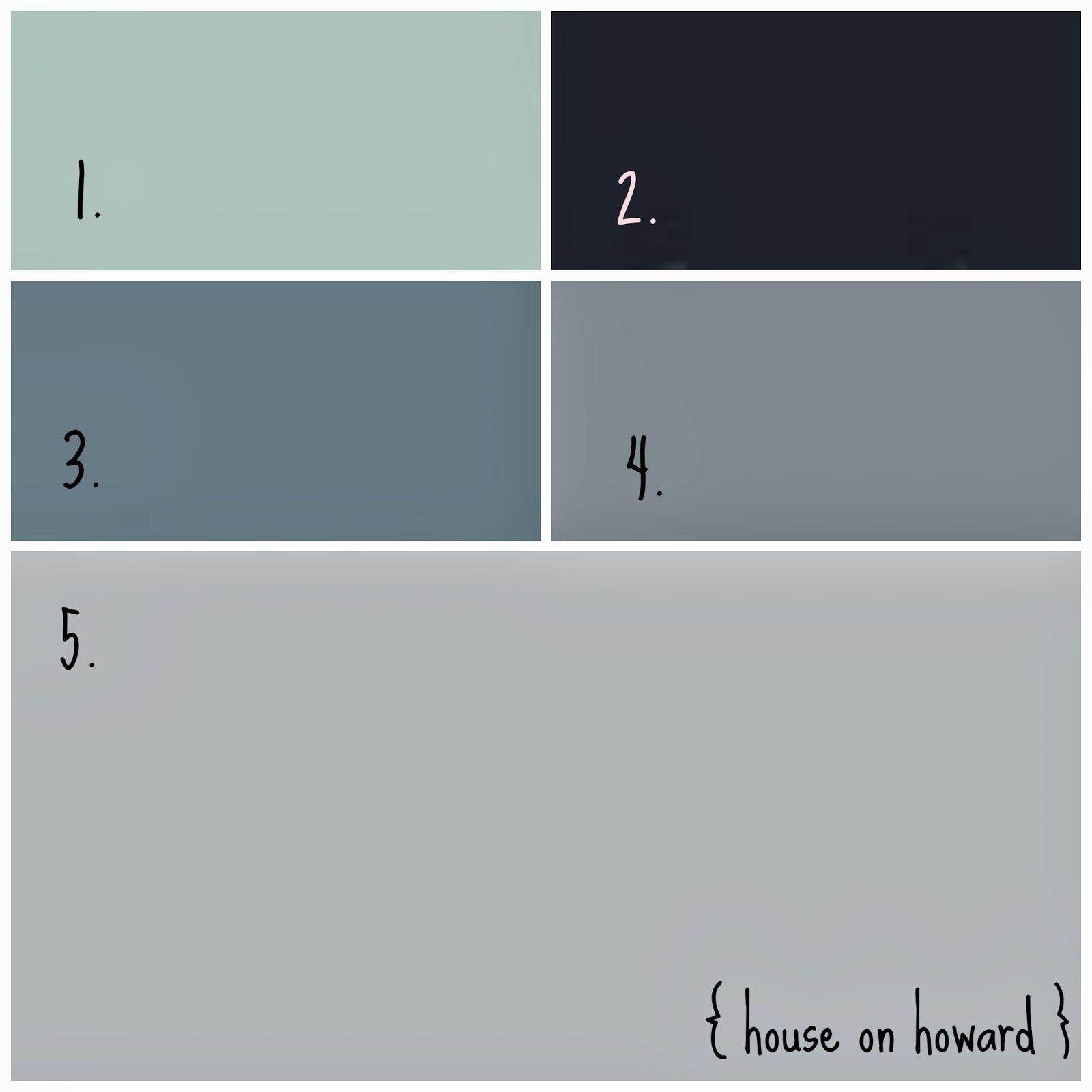Zen Paint Colors zen bathroom paint colors | for the home | pinterest | house color