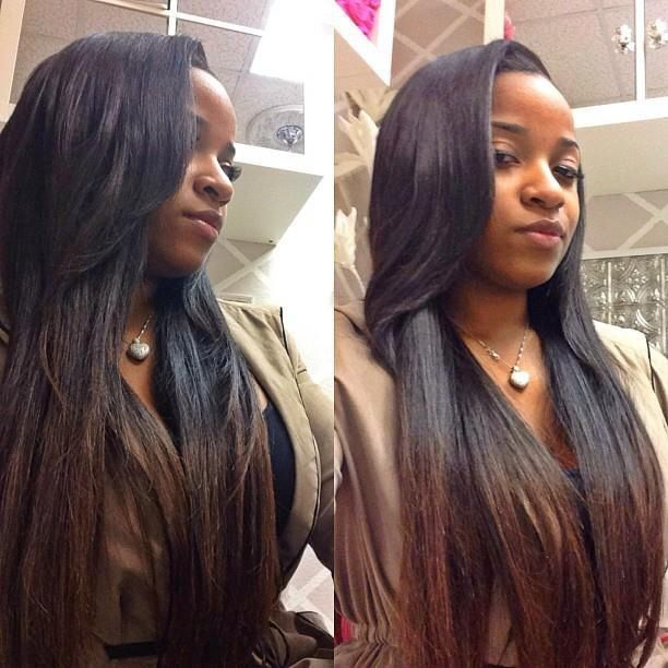 Toya Wright With Images Hair Images Hair Toupee Straight