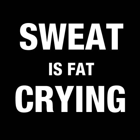 Best Funny Gym T Shirts Where To Buy Gym Quotes