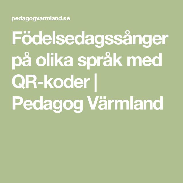 födelsedagssånger 60 år Anna Holmgren (aholmgren0997) on Pinterest födelsedagssånger 60 år
