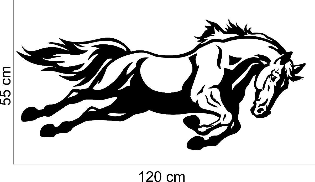Adesivo Parede Cavalo Pesquisa Do Google 0_arvores Pinterest  -> Fts De Cavalo Rm Adesivo Pra Quarto