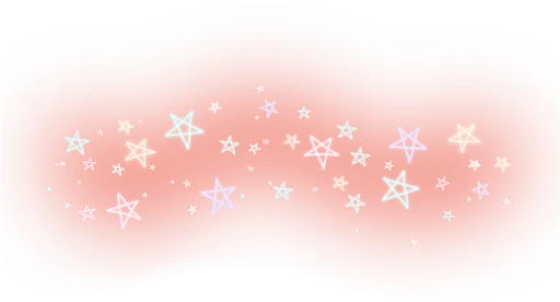 Blush Lines Png Picture Free Library Blush Overlay Png Image With Transparent Background Png Free Png Images Overlays Transparent Cute Eyes Drawing Overlays Picsart