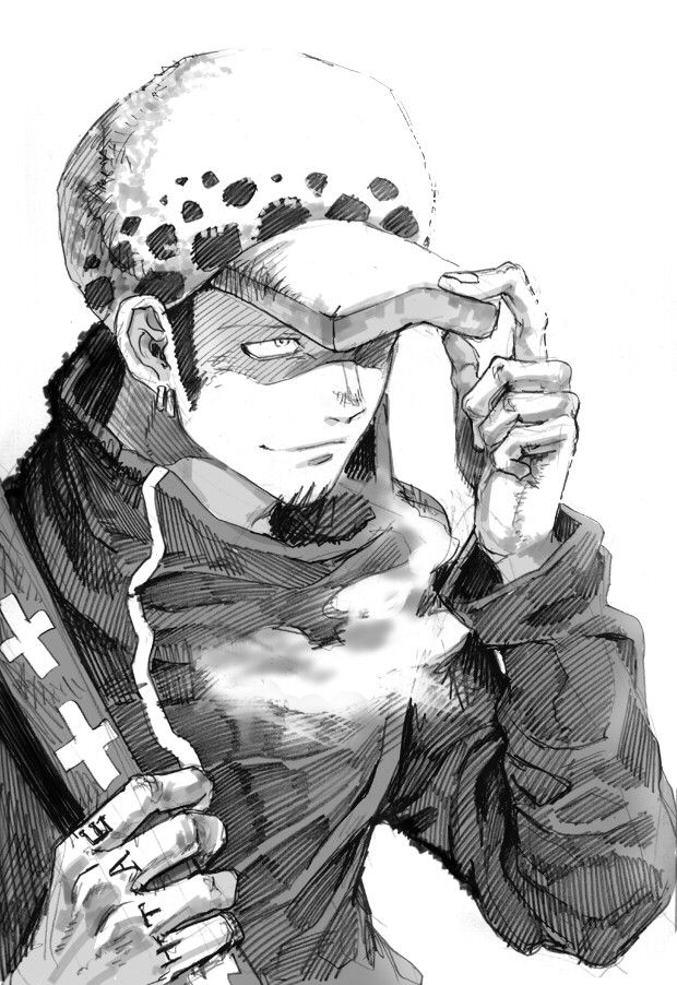 Чтение манги Золото Глупца Сингл - самые свежие переводы. Read manga online! - ReadManga.me