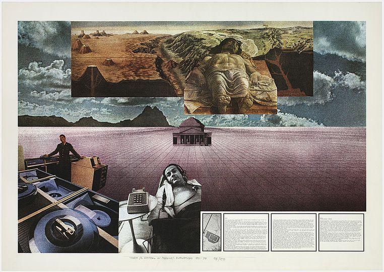 Superstudio Mobili ~ Best superstudio images architectural drawings