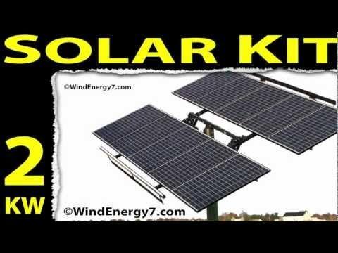 Pin By Homewind Turbine On Solar Panel Kits Solar Panel