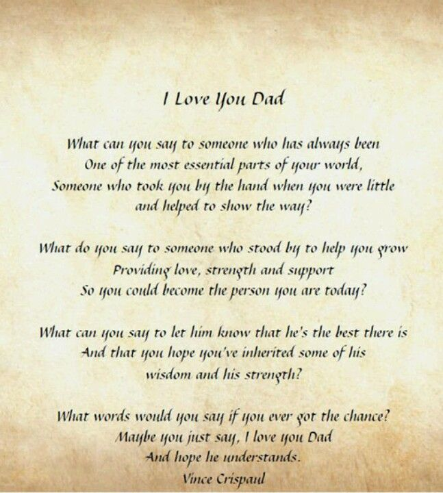 Pin By Monica Christensen On Quotes Sayings Miss You Dad Dads