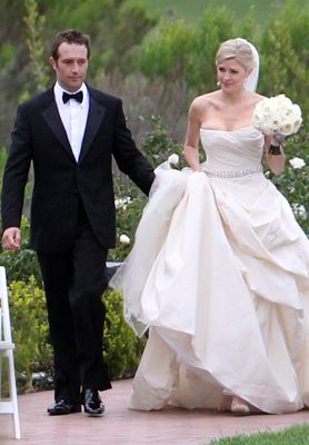 michael vartan married lauren skaar rich amp famous