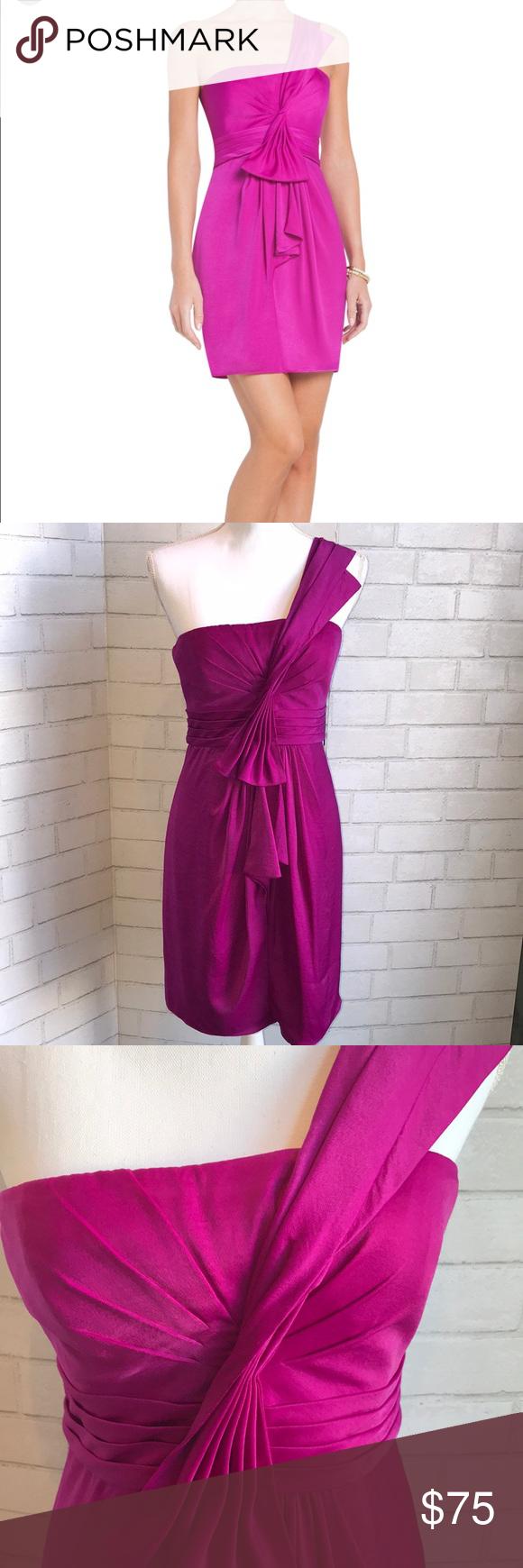Increíble Vestidos De Novia Bcbg Colección - Ideas de Vestidos de ...