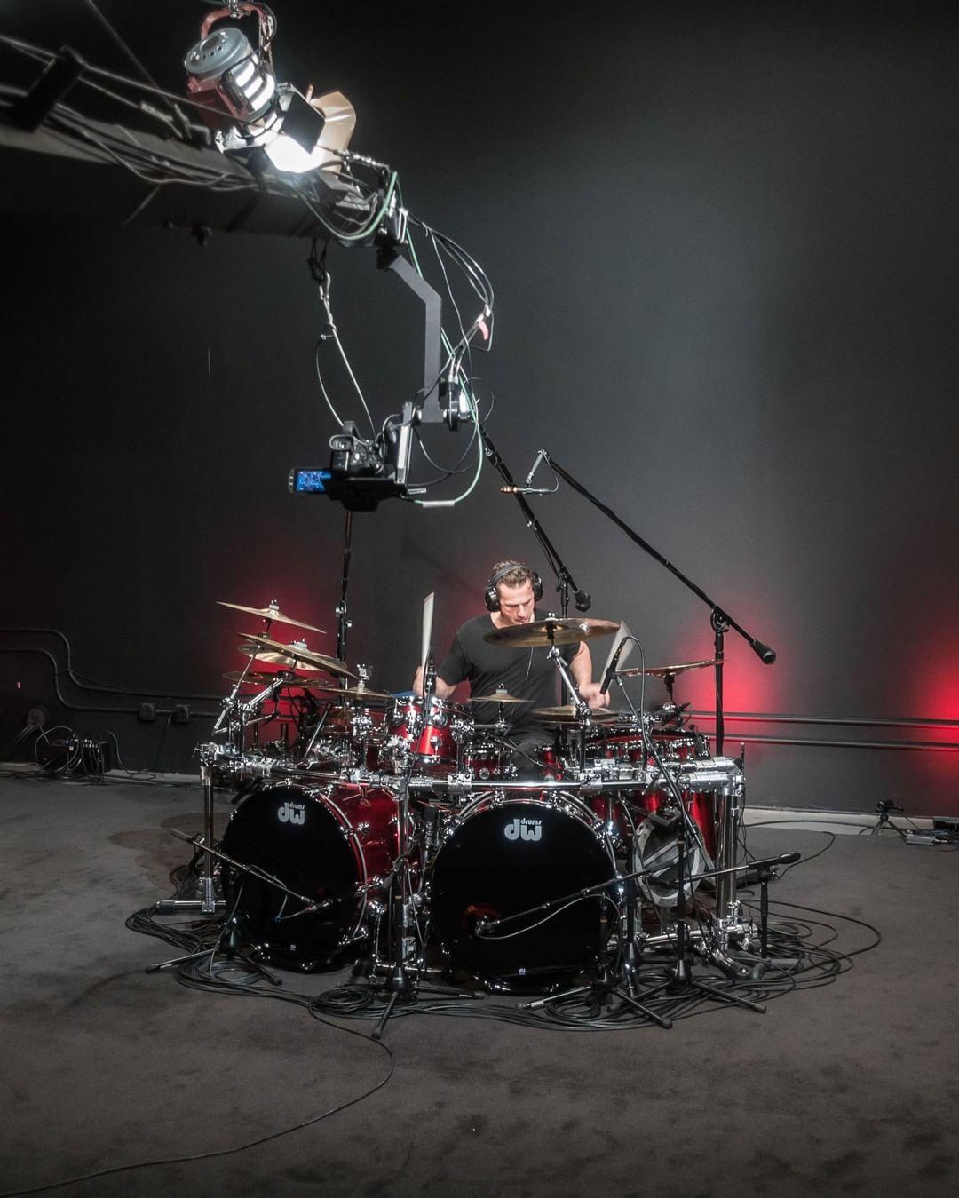 3 890 Me Gusta 16 Comentarios Drum Channel Drumchannel En