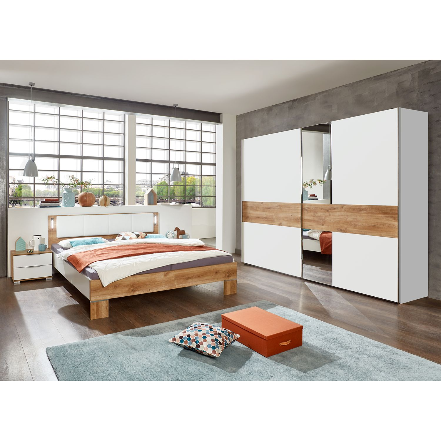 Pin Von Aya Shabana Auf Small Bedroom Ideas For Couples Ideen