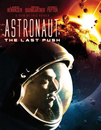 Watch The Astronot Full-Movie Streaming