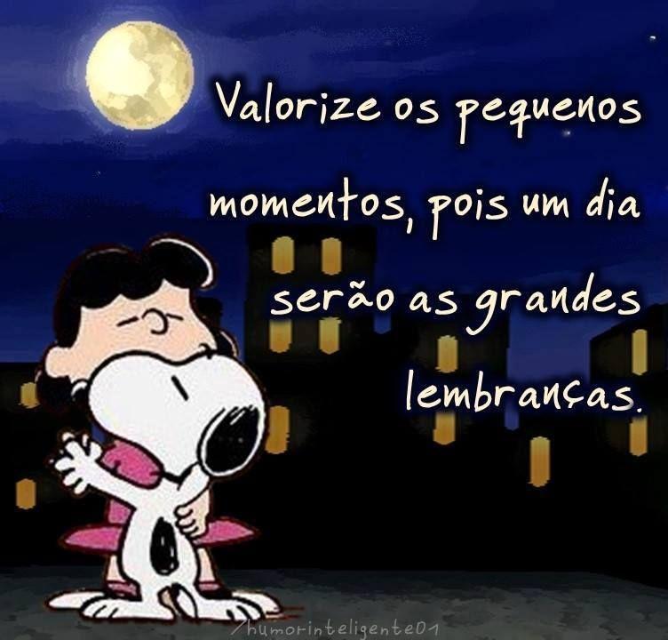 Snoopy Idéias Pinterest Boa Noite Boa E Frases De Boa Noite