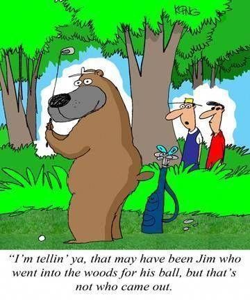 golf humor birthday #Golfhumor #golfhumor golf humor birthday #Golfhumor #golfhumor
