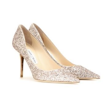 Style Guide to Comfortable High Heels | Fashion and Style