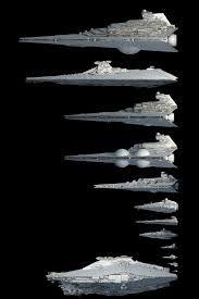 Image result for ships of star wars