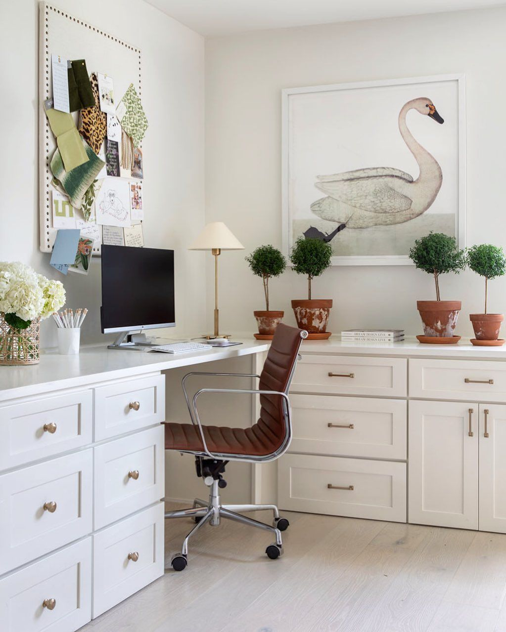 Pin By A Harris On House And Home In 2020 Decor Home Decor Design