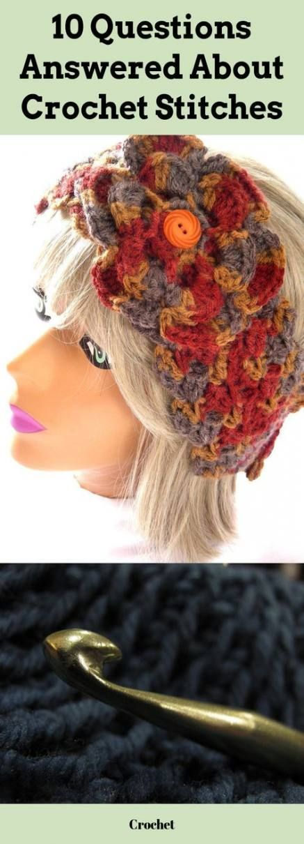 Photo of Best knitting scarves for beginners link 25 Ideas  2019  Best knitting scarves f…