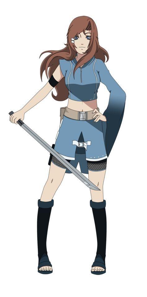 Pin de MaryRose Helmosk em Kakashi | Anime naruto, Animes ...