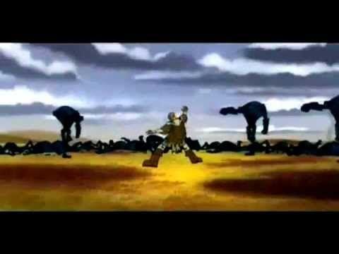 Star Wars - Clone Wars - Serie - Latino - 1/2    http://topgames.mybonusarea.com FREE TOP GAMES FOR GAMERS      Star Wars Clone Wars: Es La Continuacion De La Pelicula Star Wars Guerras Clonicas De La Pelicula De Carne Y Hueso Pero Esta Vez En Animacion Despues Cuando … Video Rating: 4 / 5     [wowslider...