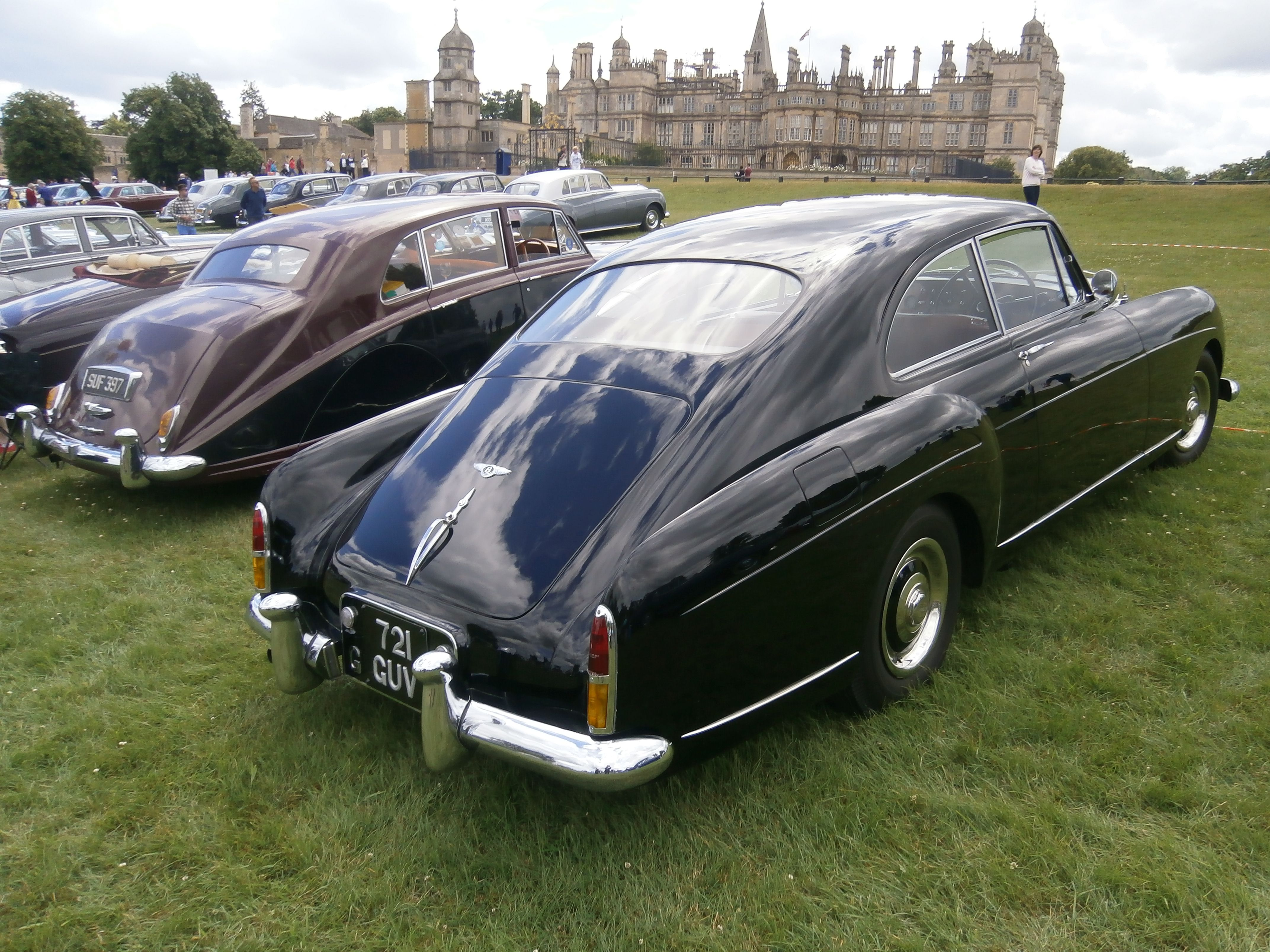 classic of t pinterest pin cars vehicle world for sale arnage bentley and