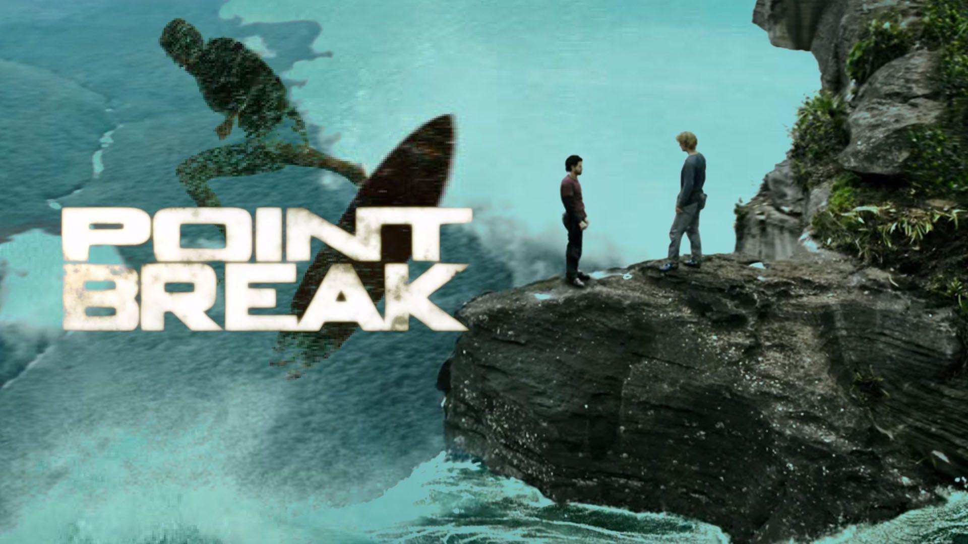 Point Break Wallpapers Find best latest Point Break