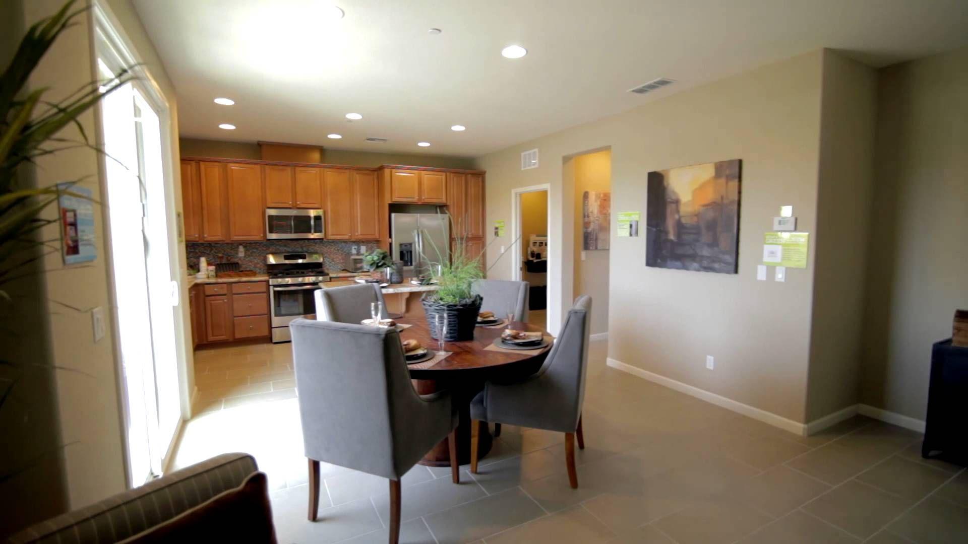 Model home furniture for sale sacramento ca home and house decor