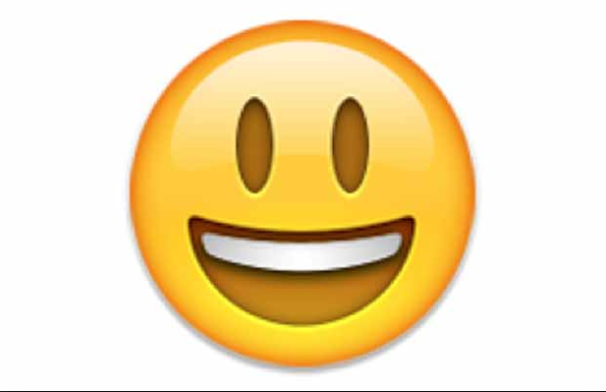 """Meli felt happy when Mehmet came home from being kidnapped by the serbian  police. On page 19 it said """"Mama! Baba! It's Me… 