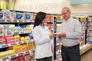 Walgreens2BService2BClerk2BJob2BSearch Clerk jobs