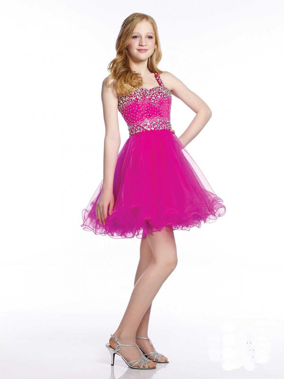 Sweetheart Organza Beaded Lovely Toddler Glitz Pageant Dresses For ...
