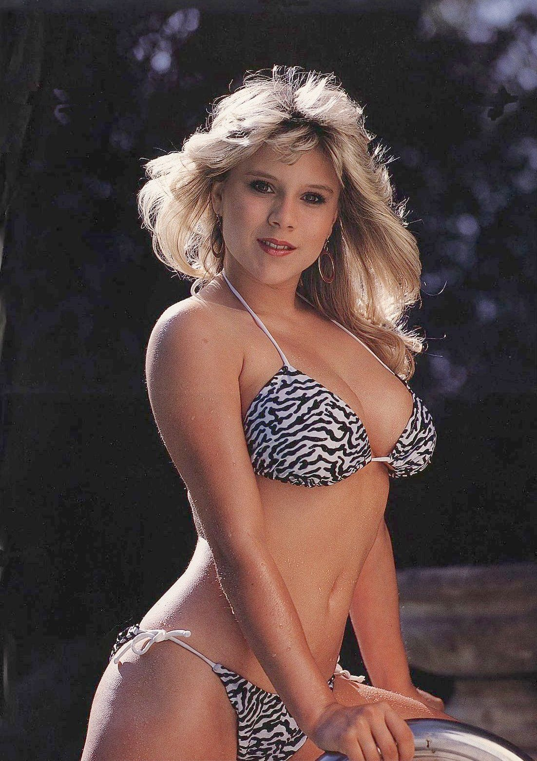 Young Samantha Fox nude (16 photo), Topless, Fappening, Feet, lingerie 2020