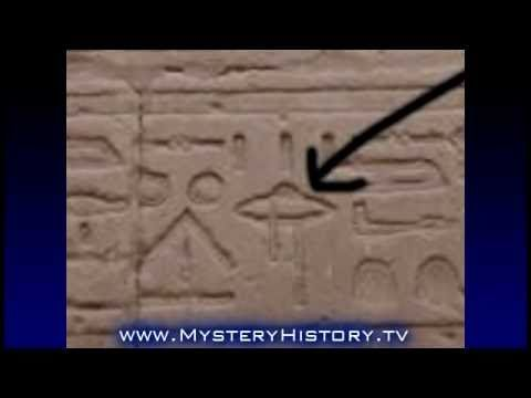 egyptian hieroglyphics helicopter with 384143043187476430 on 17 Out Place Artifacts Said Suggest High Tech Prehistoric Civilizations 020544 additionally Hieroglyphic Writing moreover Watch moreover Egyptian Hieroglyphics Wallpaper further Ancient Underground Labyrinth Found In.