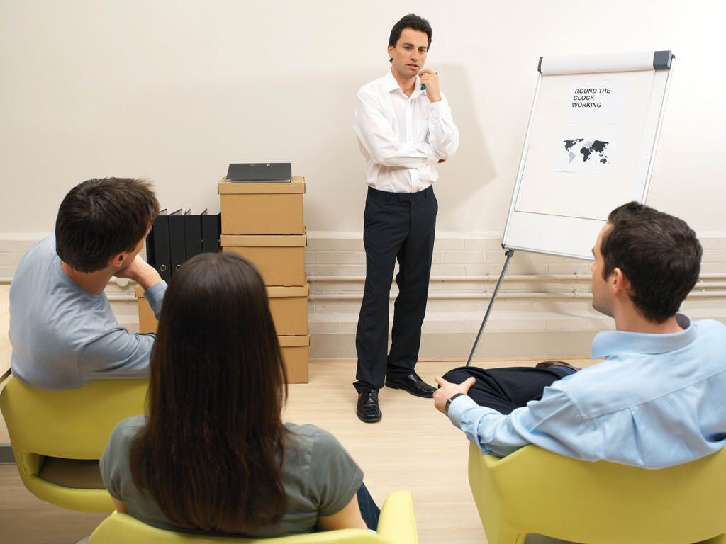 14 pleasing personality development tips personalitydevelopment 14 pleasing personality development tips personalitydevelopment · interview presentationpresentation