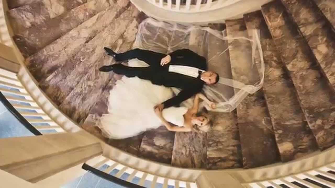 Zdjecia Slubne Nie Musza Byc Nudne Sesja Slubna Na Zamku Swinoujscie W Sieci Www Eswinoujscie Pl Wedding Photos Photo Wedding
