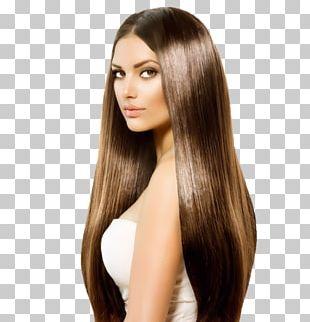 Beauty Parlour Artificial Hair Integrations Cosmetics Wig Png Clipart Artificial Hair Integrations Beauty Beauty Parlour Beauty Salon Hair Lace Wigs Wigs