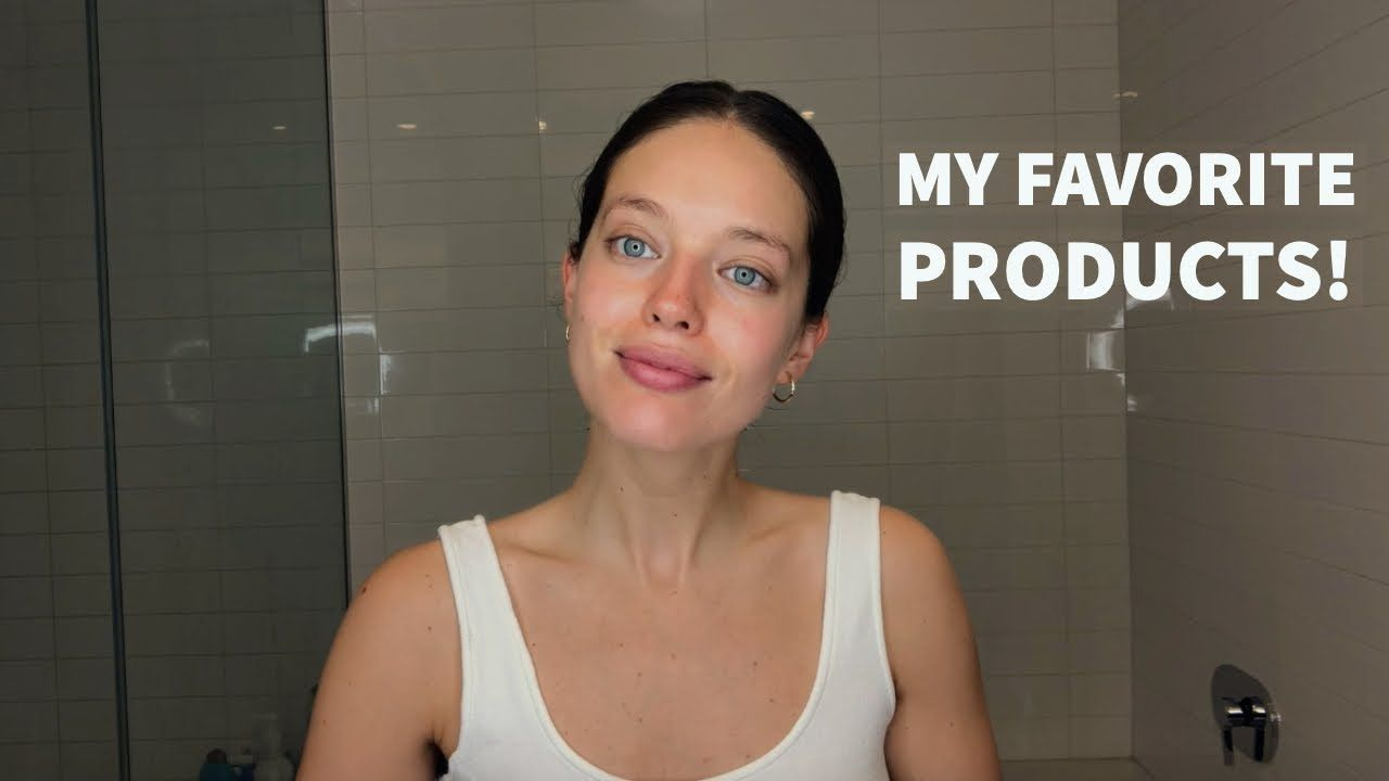 Video Emily Didonato nude (33 photo), Ass, Fappening, Twitter, braless 2006