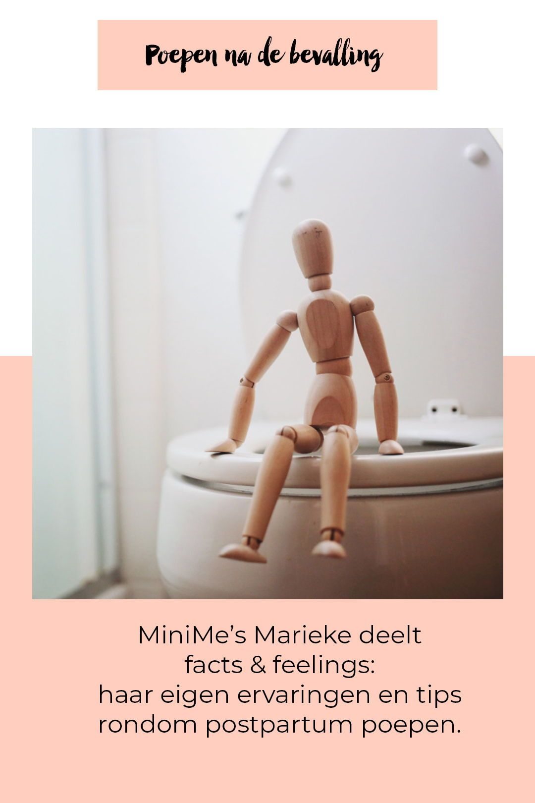 Pin Op Mama Magazine Groepsbord