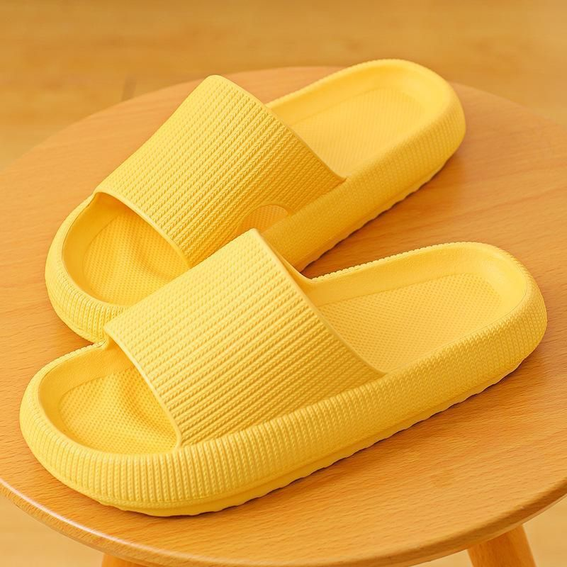 Photo of Super Comfy Home Shoes Slippers
