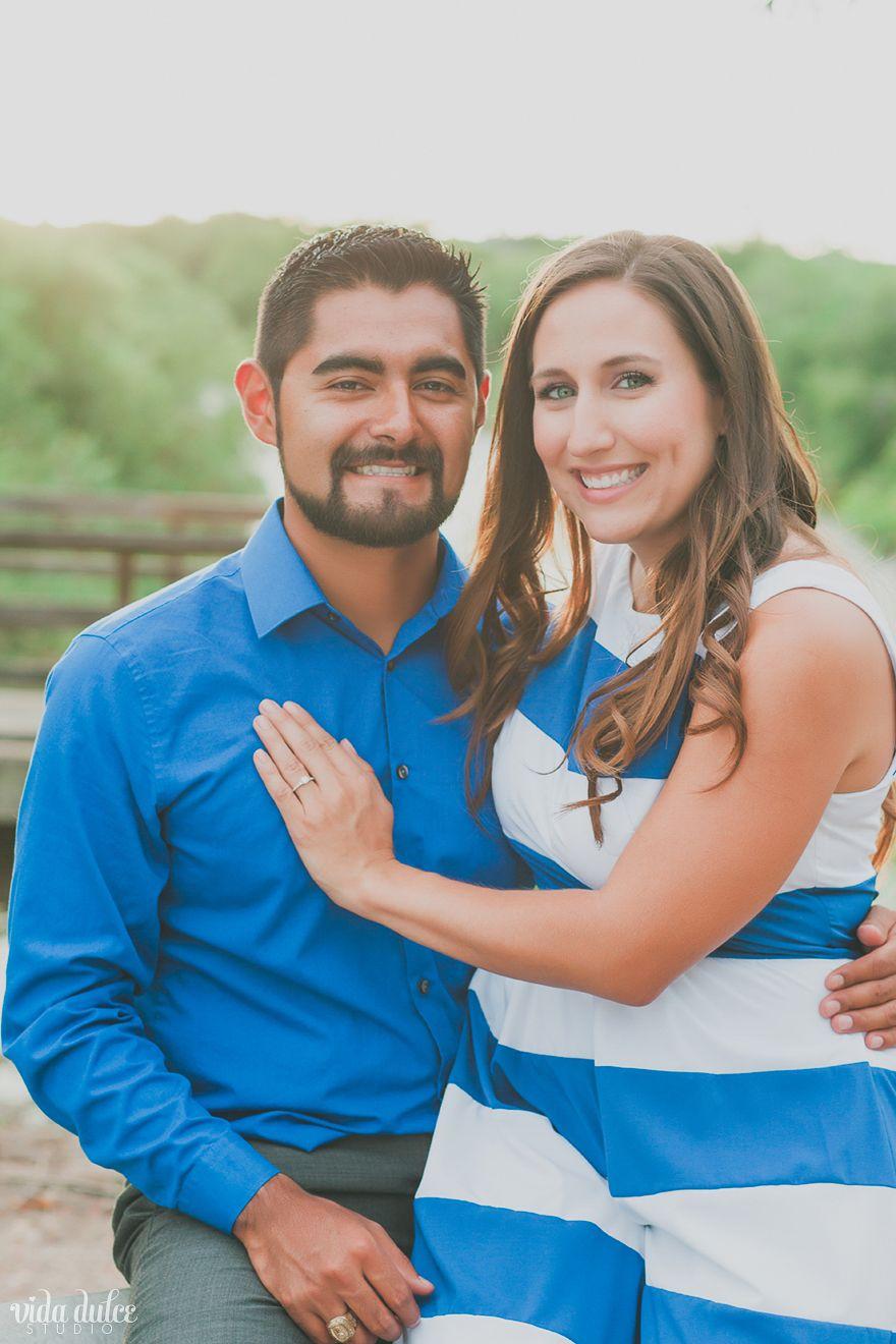 Rio Grande Valley dating birthday Guy je net begonnen dating