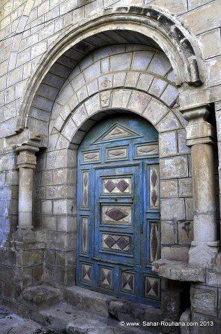 فلسطين المحتلة احد ابواب البلده القديمه في ديراستيا وهو يتكون من قسمين القسم الاول وهو الباب كامل والقسم الثاني هو الباب الصغير في المن Wonder Mirror Arabi