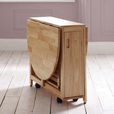 7 Outstanding Small Side Table Ideas Liven Up Your Corner Table