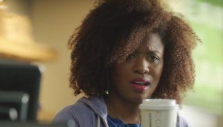 39 Starbucks Secret Menu Drinks You Didn't Know About Until Now #starbuckssecretmenudrinks 39 Starbucks Secret Menu Drinks You Didn't Know About Until Now #starbuckssecretmenudrinks 39 Starbucks Secret Menu Drinks You Didn't Know About Until Now #starbuckssecretmenudrinks 39 Starbucks Secret Menu Drinks You Didn't Know About Until Now #starbuckssecretmenudrinks