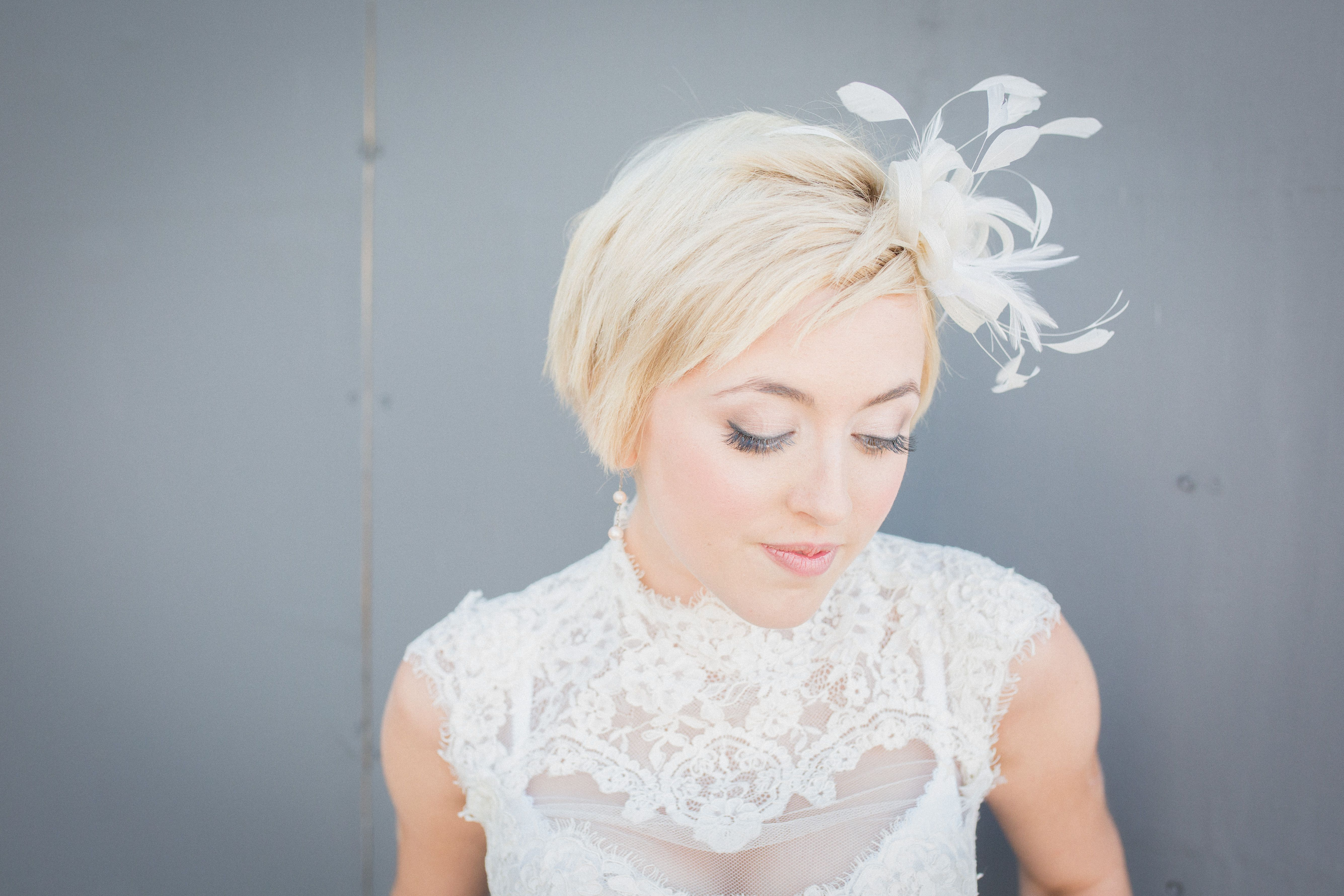 bridal hair & makeup @bristol planetarium photoshoot june15