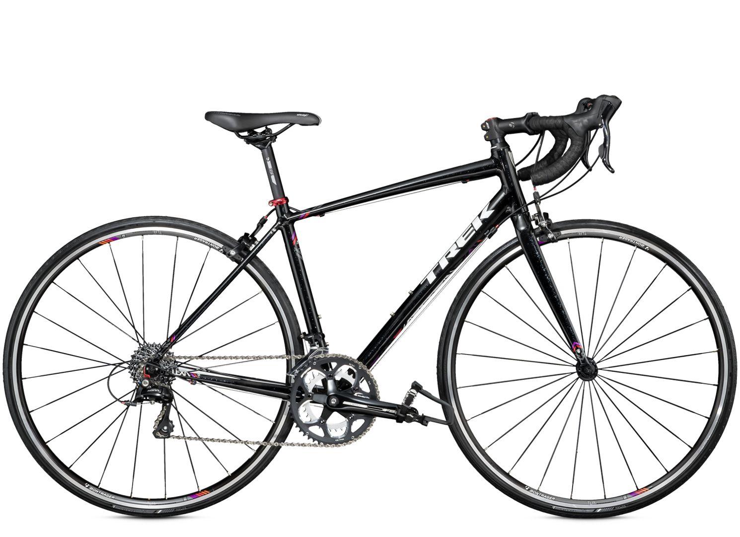 480c42f4e78 Trek Lexa S Seaglass Black Pearl 2015 | Trek Ladies Road Bikes 2015 ...