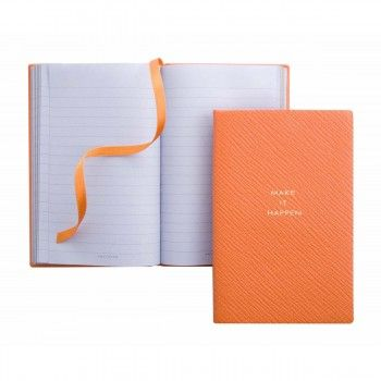 This notebook is lovely, but way out of my price range for notebooks.