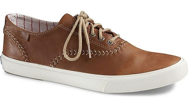 Keds men, Shoes, Baseball shoes